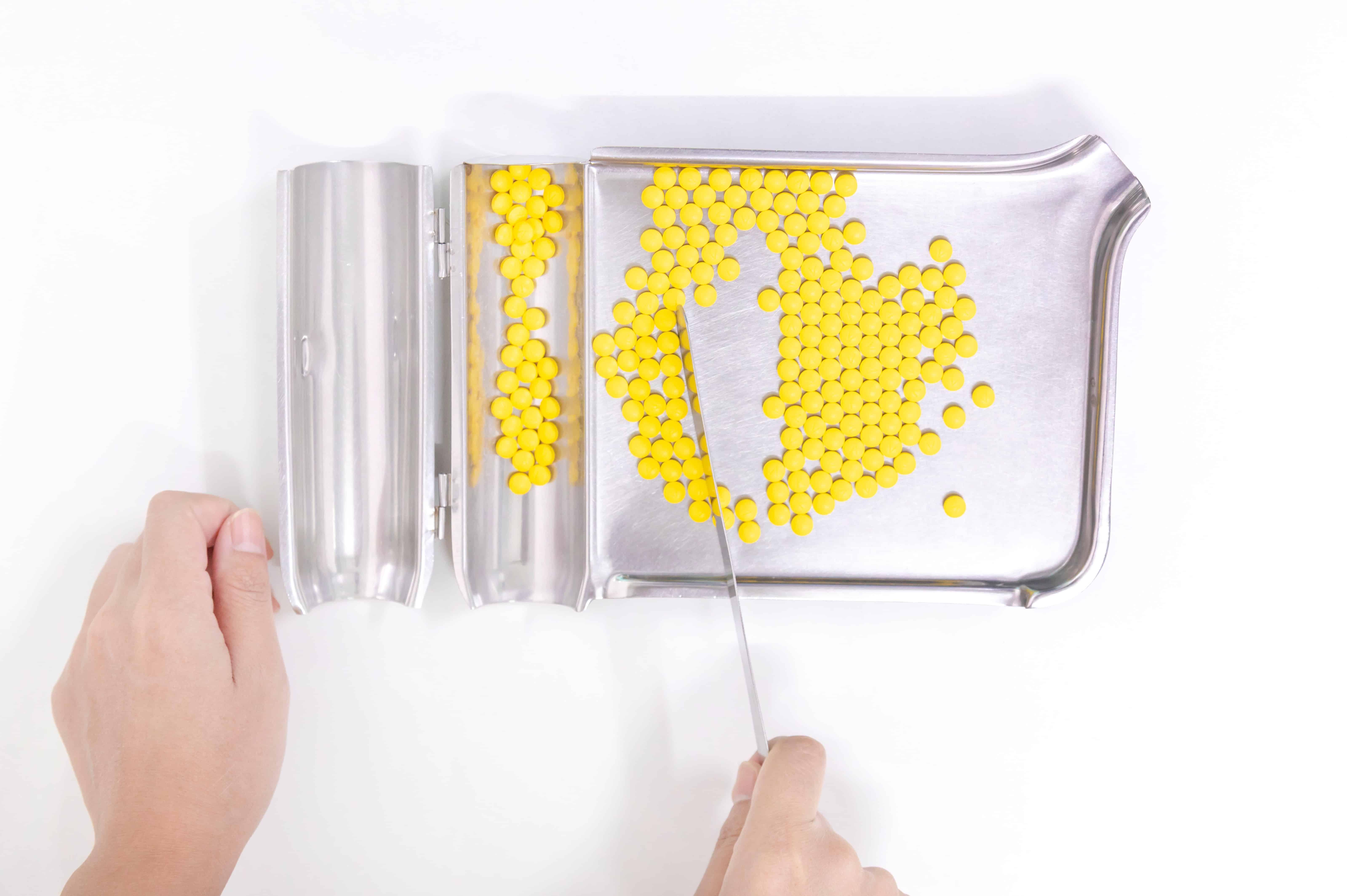 OTC drugs truths revealed