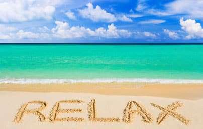 Relaxation-relax