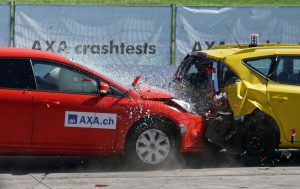 auto accident Genesis Chiropractor